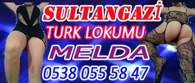 sultangazimelda2